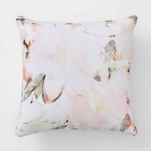 Clarice Square Cushion by Sheridan