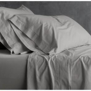 European Vintage Washed Cotton Sheet Sets by Park Avenue