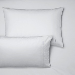 Heston Super King 300 Thread Count Fitted Sheet Combo by Bianca