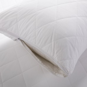 Standard Pillow Protector