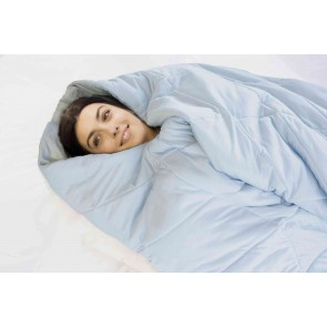 Cooling Weighted Blanket by Ardor