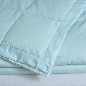 Cosy Blanket by MM Linen