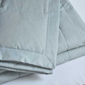 Cosy King/Super King Blanket by MM linen