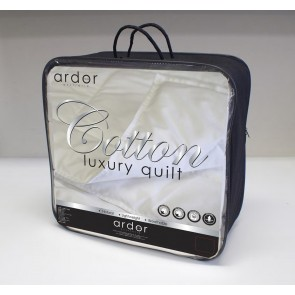 Cotton Quilt by Ardor