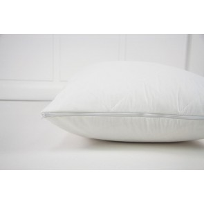 Cotton Pillow Protector by Ardor