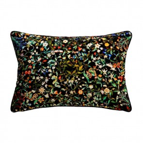 Courtyard Cushion by MM Linen
