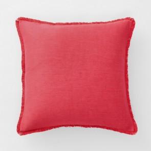 Aurelea Cushion by Sheridan