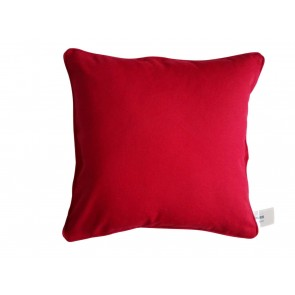 Cushion by Paris Romance