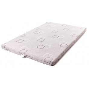 All Purpose Mattress by Babyrest