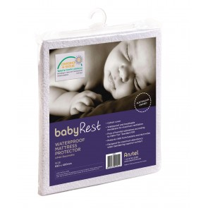 Mattress Protector by Babyrest