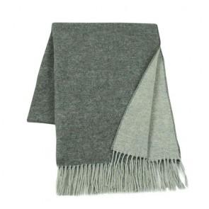 Chiswick Throw Rugs by Codu