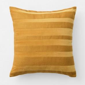Darwent Spice Square Cushion by Sheridan