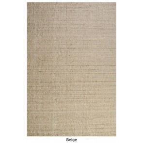 Darya Rug by Rug Republic