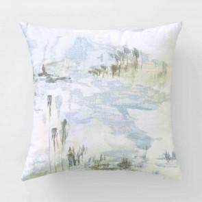 Dauphine Square Cushion by Sheridan