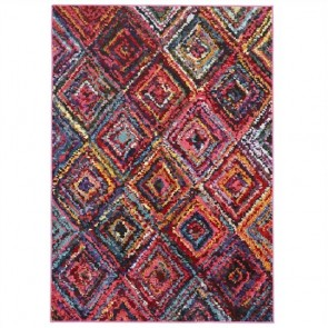 Dawson Turkish Made Modern Rug by Unitex