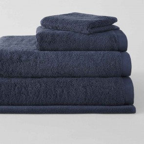 Ultimate Indulgence Bath Towel by Sheridan (Pack of 4)