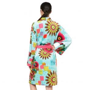 Desigual Robe Mojito by Bambury