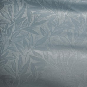 Dionne Quilt Cover Set by Sheridan