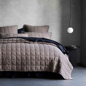 Dobson King Bedcover by Sheridan