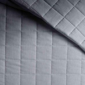Dobson Double Bedcover by Sheridan