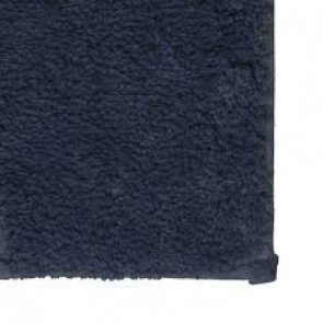 Microplush Large Bath Mat by Bambury
