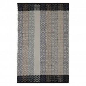Dream Cotton Rug by FAB Rugs