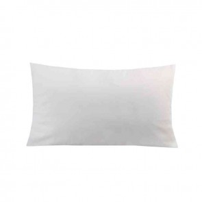 Non Woven Stain Resistant Pillow Protector 4 Pack