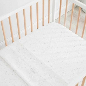 Dreamsy Baby Cot Sheet