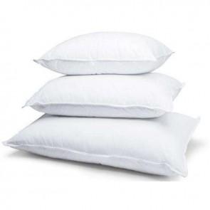 Duck 80% Down Pillow by Puradown
