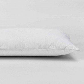 Dunlopillo Supima Waterproof Quilted White Pillow Protector 2pack by Sheridan