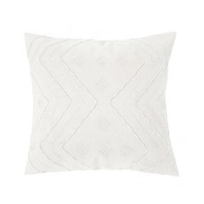 Durack Cushion by Bambury