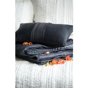Durante Cushion by Bianca Lorenn