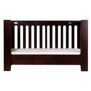 Alma Max Bed Rail by Bloom