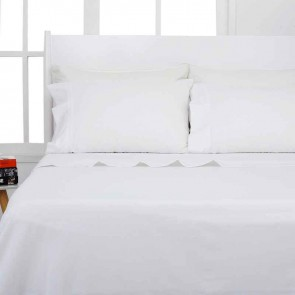 Egyptian Cotton Flannel Sheet Set