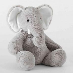Eliott Elephant Baby Toy