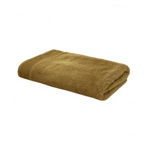 Elvire Hand Towel by Bambury