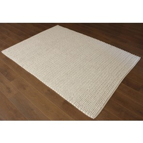 Europa Rug by Rug Republic