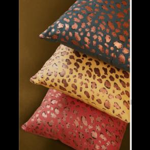 Felidea Cushions