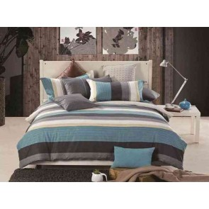 Fantasy Polyester Quilt Cover Set by Fabric Fantastic