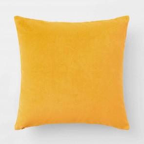 Felderr Cushion by Sheridan