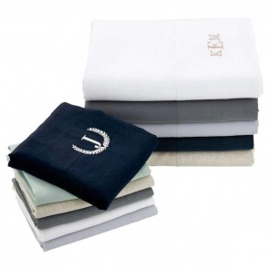 Falt Sheet Set