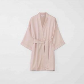 Fleure Robe by Sheridan