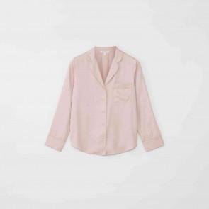 Fleure Shirt by Sheridan