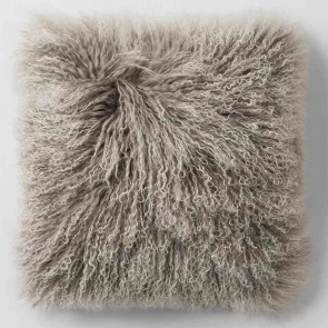 Bligh Cushion by Sheridan