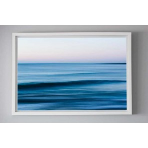 Framed Photography Pastels by Escape To Paradise