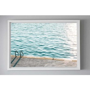 Framed Photography Weekends by Escape To Paradise