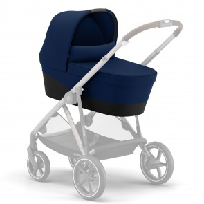 Gazelle S Carry Cot by