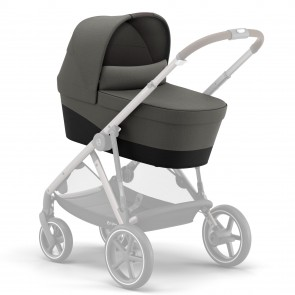 Gazelle S Carry Cot by Cybex