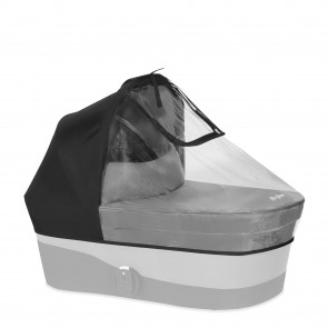 Gazelle S Carry Cot Raincover by Cybex
