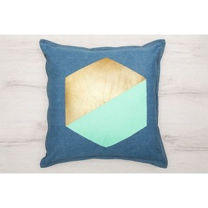 Gem Cushions by Bambury